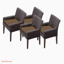 100 Mainstay Wicker Outdoor Chairs S Patio Furniture Fresh Sofa Design