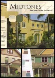 Jolly Decors Behr Behr Exterior Paint Colors 2018 Behr Exterior