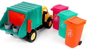 Garbage Truck Trash Can Surprise Candy Toys For Children Learn ... Fast Lane Light And Sound Garbage Truck Green Toysrus Moose Toys Trashies The Trash Pack Trashies Buy Kids Waste Rubbish Toy Recycle Vehicle Can Lego Technic 42078 Mack Lr B Model Speed Build Pump Action Air Series Brands Products Cans With Wheels Walmart Kawo Original Children Sanitation Trucks Car Matchbox Story 3 Free Shipping Download Fingerhut Teenage Mutant Ninja Turtles Turtle Sewer Online At Nile Top 15 Coolest For Sale In 2017 Which Is