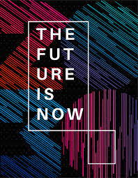 The Future Is Now - IFRC Innovation 40 Best Country Albums Americana Of 2017 Rolling Stone The Middlebury Trailrunner 2014 Paint It Black Stones Pdf March 2019 Business Insider Malaysia Page 245 Baby Trend Booster Upc Barcode Upcitemdbcom Casey Affleck Metro Issue 4 Emirates Now Bidoun Glenn Gould Remastered Complete Columbia Album Collection Usb Astronomical News Hmv Music Films Games Hmvcom High Chair For Top Blog For Review Boy Babyadamsjourney