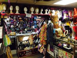 Halloween Express Locations Greenville Sc by Costume Curio Inc 1704 Laurens Rd Greenville Sc Costumes Mapquest