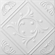 Polystyrene Ceiling Panels Cape Town by The Virginian Styrofoam Ceiling Tile 20