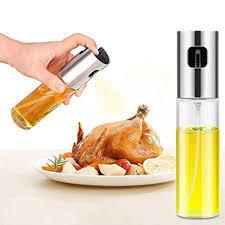 bbq backen olivenöl spray flasche öl essig spray flaschen wasser pumpe soße boote grill bbq sprayer bbq küche werkzeuge kochen