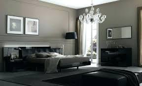 Bedroom Set For Coryc Me Bedroom Set Coryc Me