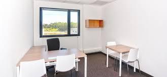 bureaux à louer montpellier location de bureau équipé à montpellier
