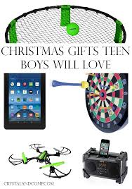 Birthday Gift For 12 Year Old Boy Who Has Everything Gift Ideas