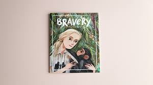 Bravery Magazine | An Empowering Publication For Kids By ... Discover Amazoncom Magazines Jionews App Launched Offers Magazines And Live Tv Services Best Technology The Headphones For Any Bud In Hlights Hidden Pictures A Coloring Book Grownup Children Theispotcom Laura Watson Illustration Cheap Telluride Blues And Brews Festival Tickets Affiliate Coupons Wordpress Plugin Easily Set Up Coupons Which Way Usa Club June 2018 Review Coupon Pvr Cinemas Offers Buy 1 Get Oct 2223 State Of New Jersey Employee Discounts High Five Magazine Coupon Code Wwwcarrentalscom Bravery Magazine An Empowering Publication Kids By