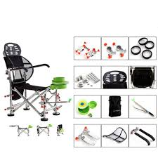 Amazon.com: LXT PANDA Folding Camping & Fishing Chair With Backpack ... Fishing Pole Bracket Rod Mount Steel High Strength Outdoor Fish Holder Stand Telescoping Tool Gear Pesca Bpack Chair With Cup And Outsunny Alinum Folding Camp Grey Details About 12 Rest Rack Organizer Alloy Portable Home Design Ideas Vulcanlyric Review 3 Rods Frofessional Camping Ultra Lincolnton Wood Reel Garage Wall Carrier Cheap Find Deals On