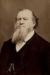 Long Chin Curtain Beard by Beard Wikipedia