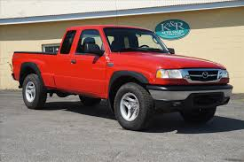 2007 Mazda B-series Truck   BestCarMag.com Used Car Mazda Bseries Pickup Honduras 1997 Pick Up Ford And Pickups Faulty Takata Airbags Consumer Reports Bseries V 40 At 4wd Techniai Bei Eksploataciniai Duomenys 31984 Mazda Bseries Truck Right Front Door Assembly Oem Get Recalls On 2006 Ranger Fixed Now 2004 Bestcarmagcom Car10a20 At Edmton Motor Show 2010 Flickr 2007 B2300 2dr Regular Cab Sb In Athens Tn H Truck 766px Image 10 Upgrade Your Status With Se In Gasp Inventory