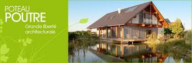 chalet maison en kit maison bois en kit à prix direct usine maison bois en kit