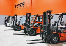 Viper Lift Trucks | New Quality Forklifts | Viper Lift Trucks, Inc ... Cstruction Lift Equipment For Sale In Ohio Kentucky Florida Georgia Toyota Forklift Dealer Truck Sales Rentals Used 2012 Cat Trucks 2p6000 In Seattle Wa Turret Forklift Idevalistco Forkliftbay 5fgc15 3200 Lb Capacity 3 Stage Mast Gasoline Cat Official Website 2008 Freightliner Forestry Bucket With Liftall Crane For Web Design Medina Rico Manufacturing Ex By Webriver Al Zinn 33081434 Terminal Tractor Scissor Traing Towlift