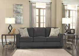 Ashley Furniture Larkinhurst Sofa Sleeper by Alenya Charcoal Sofa Signature Design By Ashley Furniture
