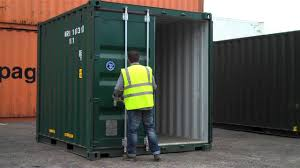 100 10 Foot Shipping Container Price Ft Shipping Container For Sale Wwwbullmanscontainersco Uk