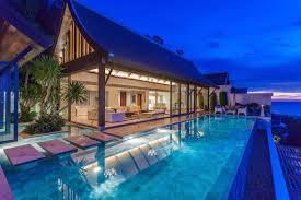 100 Houses In Phuket MALAIWANA Luxury Villas Residences