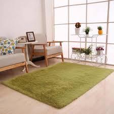 flauschigen teppiche anti skid shaggy bereich teppich esszimmer teppich boden matte hause schlafzimmer teppich fußmatte nicht slip matte hause dekore
