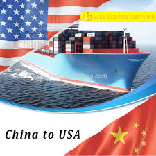 100 Shipping Containers For Sale New York 120gp140gp Container Cost From Ningbo China To Usa Buy Cost From China To UsaSea Freight From Ningbo To Fcl