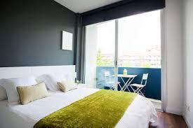 die 6 schönsten wandfarben im schlafzimmer