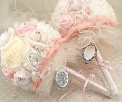 Princess Themed Wedding Decorations Aurora Ideas Epicweddingideas