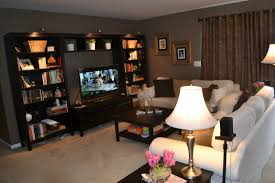 living room theaters home design ideas