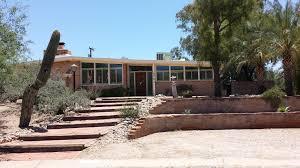 100 Mid Century Modern For Sale Indian Ridge Meets The Sonoran Desert