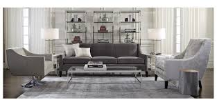 Bobs Skyline Living Room Set by Articles With Bobs Furniture Living Room Sectionals Tag Bobs