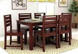 Cheap Dining Table Sets Set Buy 6 Square