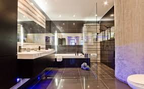 100 Modern Residential Interior Design Old Montreal Residential Project Act By Alain Thibodeau