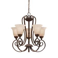 Ott Light Floor Lamp Uk by Lamps Fantastic Cardello Lighting Lamps With Modern Design