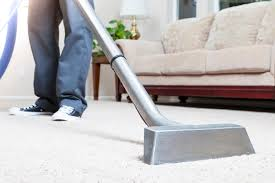 Dream Steam - Carpet Cleaning St. Paul Minneapolis