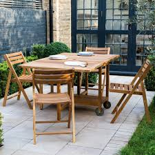 ZENO Oak Garden Table And 4 Chairs Set | Buy Now At Habitat UK Glass Top Alinum Frame 5 Pc Patio Ding Set Caravana Fniture Outdoor Fniture Refishing Houston Powder Coaters Bistro Beautiful And Durable Hungonucom Cbm Heaven Collection Cast 5piece Outdoor Bar Rattan Pnic Table Sets By All Things Pvc Wicker Tables Best Choice Products 7piece Of By Walmart Outdoor Fniture 12 Affordable Patio Ding Sets To Buy Now 3piece Black Metal With Terra Cotta Tiles Paros Lounge Luxury Garden Kettler Official Site Mainstays Alexandra Square Walmartcom The Materials For Where You Live