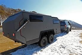Bruder Exp 6 Parked Snow