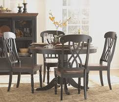 Ohana Antique Black/Warm Cherry Round Dining Room 24pc Set For ... Shop Plainville Black Cherry Wooden Seat Ding Chair Set Of 2 Parawood Fniture Parfait The Simple Wood British Isles Napoleon Side Woodstock Mattress 30 Beautiful Photo Room Blackcherry Finish Rubberwood Table With 4 Terrific Decoration Using Rectangular Dark Wood Ding Chair Black Cherry Florida Ft Lauderdale Miami Dch1001fset2 Chairs By Safavieh Circle Ingrid