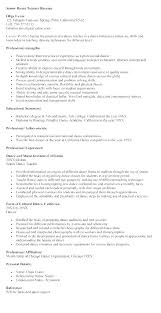 Dance Teacher Resume Example Of A Dancer Examples Sample For Audition