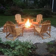 Outdoor Backyard Living Idea Outdoor Backyard Living Idea