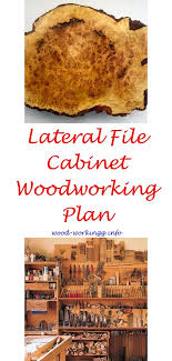 Free Dresser Plans Woodworking