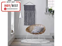 10 Best Rocking Chairs | The Independent Small Rocking Chair For Nursery Bangkokfoodietourcom 18 Free Adirondack Plans You Can Diy Today Chairs Cushions Rock Duty Outdoors Modern Outdoor From 2x4s And 2x6s Ana White Mainstays Solid Wood Slat Fniture Of America Oria Brown Horse Outstanding Side Patio Wooden Tables Carson Carrington Granite Grey Fabric Mid Century Design Designs Acacia Roo Homemade Royals Courage Comfy And Lovely