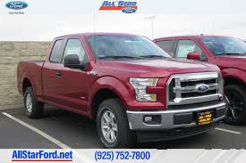 Featured New Ford Cars, Trucks & SUVs Pittsburg CA | Near Antioch CA Used Cars For Sale Largo Fl 33777 Private Allstar 2016 Silverado Crew Cab Lt Allstar Edition At Chevy Of South All Star Buick Gmc Truck In Sulphur Serving The Lake Charles The Ccinnati Special All Stars Truck Decals Stars Elite Transport Maisto Diecast Wiki Fandom Powered Ford June Commercial F150 Savings Leafs Legend Wendel Clark Autotraderca 2010 Ra Event Custom Show Photo Image Gallery Inventory St Louis Dodge Chrysler Jeep Ram Dealer New Farmington Nm Trucks Auto Center