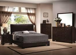 Bedroom Design Magnificent Levines Furniture Store Levin