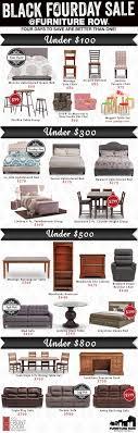 100 furniture row sofa mart return policy miss pixie u0027s