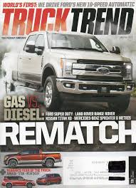 Truck Trend 2017 Magazine WORLD'S FIRST: WE DRIVE FORD'S NEW 10 ... Pin By Silvia Barta Marketing Specialist Expert In Online Classic Trucks July 2016 Magazine 50 Year Itch A Halfcentury Light Truck Reviews Delivery Trend 2017 Worlds First We Drive Fords New 10 Tmp Driver Magazines 1702_cover_znd Ean2 Truck Magazines Heavy Equipment Donbass Truckss Favorite Flickr Photos Picssr Media Kit Box Of Road Big Valley Auction Avelingbarford Ab690 Offroad Vehicles Trucksplanet Cv