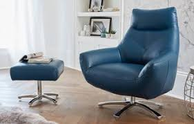 Swivel Cuddle Chairs Uk by Chairs In Styles Including Swivel U0026 Recliners Dfs