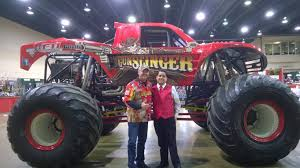 Photo Gallery New Orleans La Usa 20th Feb 2016 Gunslinger Monster Truck In Southern Ford Dealers Central Florida Top 5 Monster Truck Image Tuscon 022016 Posocco 48jpg Trucks Wiki News Tour Of Destruction Tour Of Destruction Freestyle Jam World Finals 2002 Youtube Jan 16 2010 Detroit Michigan Us January