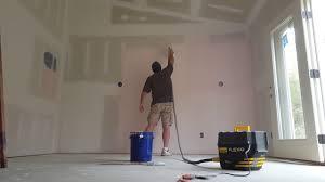 wagner flexio 890 kit stationary hvlp paint sprayer youtube