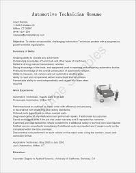 Auto Mechanic Resume Sample Sample Automotive Technician Resume ... Auto Mechanic Cover Letter Best Of Writing Your Great Automotive Resume Sample Complete Guide 20 Examples 36 Ideas Entry Level Technician All About Auto Mechanic Resume Examples Mmdadco For Accounting Valid Jobs Template 001 Example Car Vehicle Motor Free For Student College New American