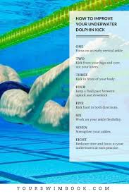Jocuri Cu Stickman Death Living Room by Best 25 Mako Mermaids Games Ideas On Pinterest Serie The