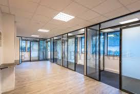 vente bureaux vente bureaux malakoff 92240 664m2 id 303058 bureauxlocaux com