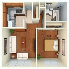 Chestnut Hill Village Apartments Philadelphia PA