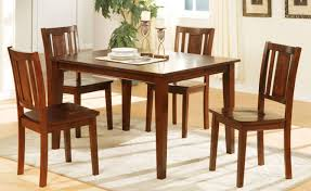 Cheap Dining Room Sets Uk by Best Affordable Dining Room Chairs Gallery House Design Ideas