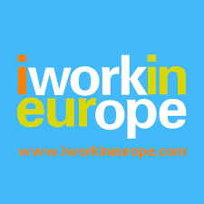 Union Tile Setter Salary by I Work In Europe Jobs In Europe